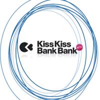 kisskissbankbank